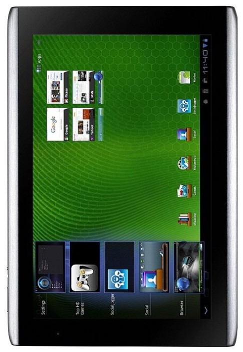 Index of /images/stories/tablettes/acer/iconia-tab-a-510